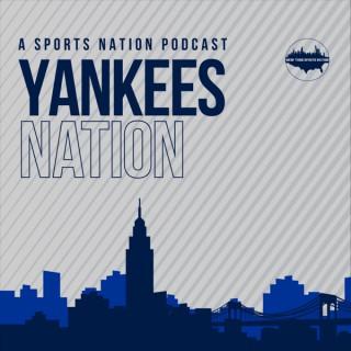 Yankee Nation Podcast