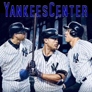 YankeesCenter