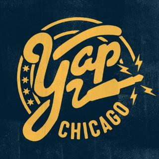 YAP Chicago
