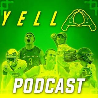 Yell-O