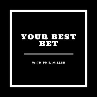 Your Best Bet