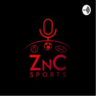 ZnCsports