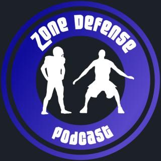 Zone Defense Podcast