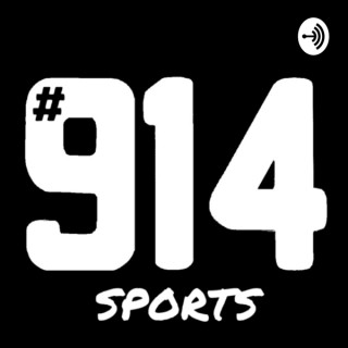#914Sports