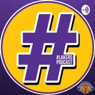 #Lakers Podcast