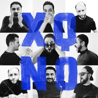 #XQNO