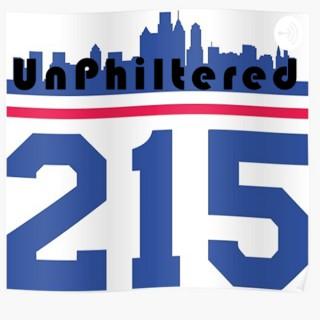 215 UnPhiltered Network