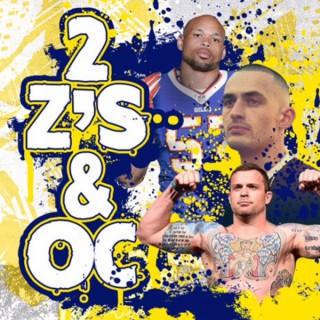 2Z's&OC