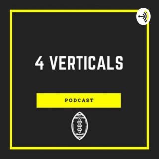4 Verticals Podcast