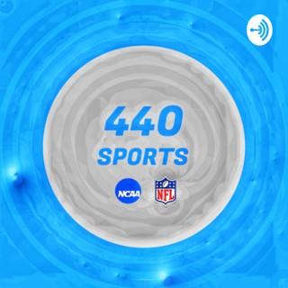 440 Sports