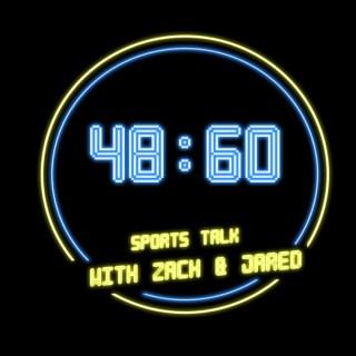 48:60
