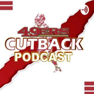 49ers Cutback