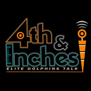 4th & Inches