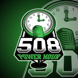 508 Power Hour