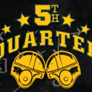 5th Quarter Show Podcast