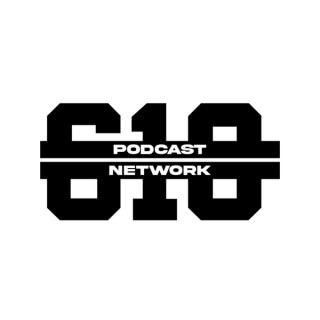 610 Podcast Network