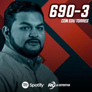 690-3