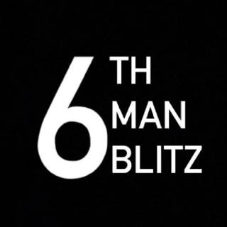 6th Man Blitz
