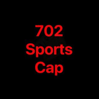 702 Sports Cap