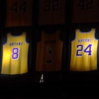 824 Purple & Gold