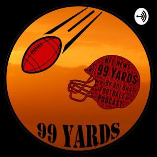 99 Yards