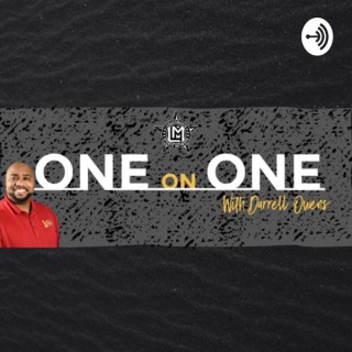 """""""One on One"""" with Darrell Owens"""