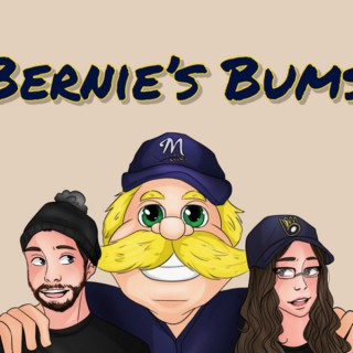 Bernie's Bums