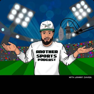 Another Sports Podcast