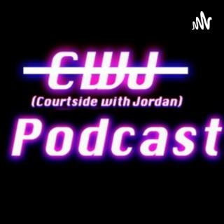 CWJ Sports Podcast