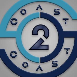 Coast2Coast Podcast