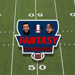Fantasy Playmakers