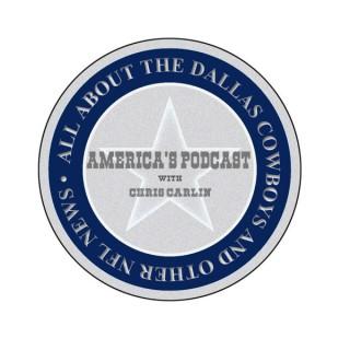 America's Podcast