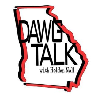 Dawg Talk
