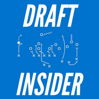 Draft Insider
