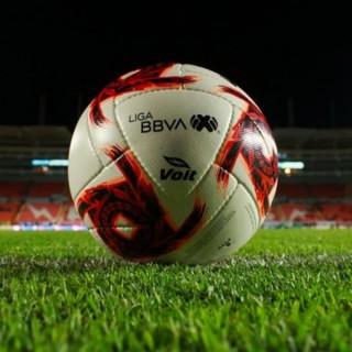 Fútbol En Inglés