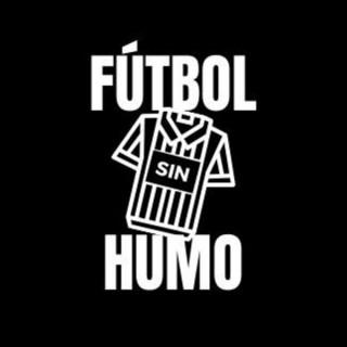 Fútbol sin humo