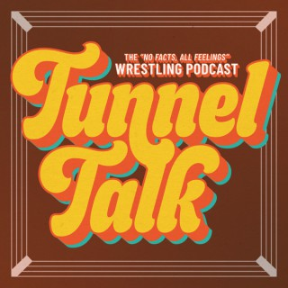 Tunnel Talk