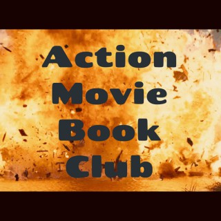 Action Movie Book Club