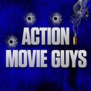 Action Movie Guys