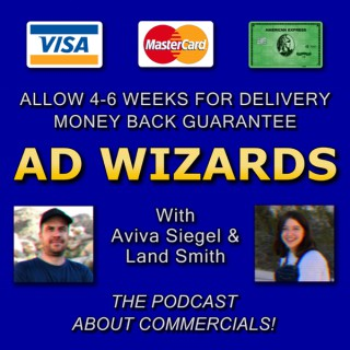 Ad Wizards
