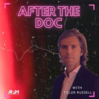 After The Doc