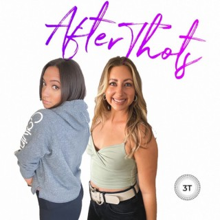 AfterThots