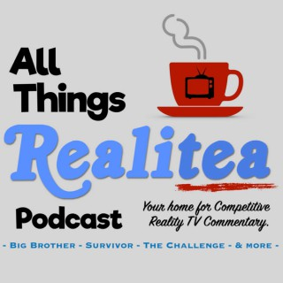 All Things Realitea TV