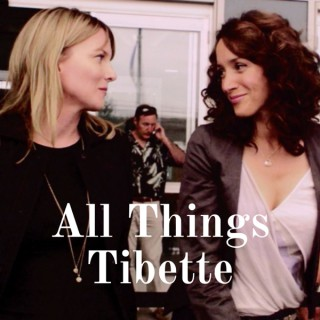 All Things Tibette