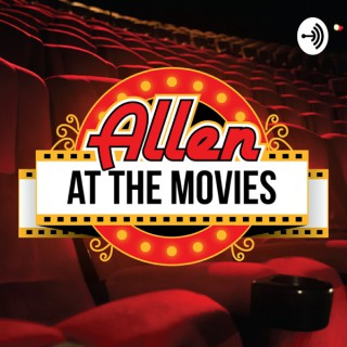 Allen At The Movies
