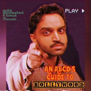 An ABCD's Guide to Bollywood