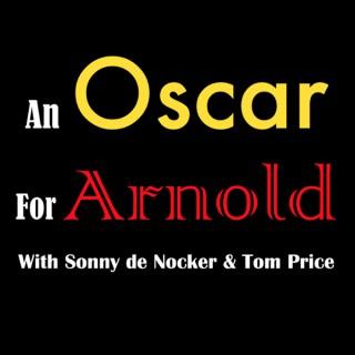 An Oscar For Arnold