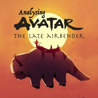 Analysing Avatar