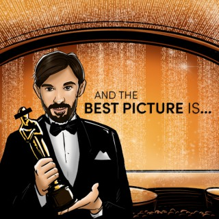 And The Best Picture Is...