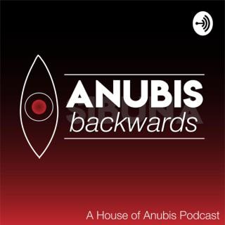Anubis Backwards